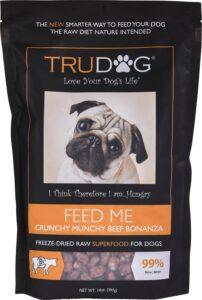 TruDog-Feed-Me-Crunchy-Munchy-Beef-Bonanz