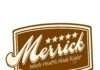 Merrick Petcare review