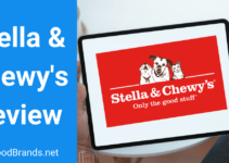 STELLA AND CHEWY REVIEW