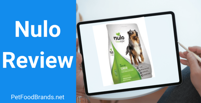 Nulo review