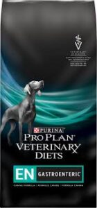 Purina Pro Plan Veterinary Diets EN Gastroenteric Formula Canned Dog Food