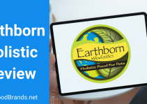 Earthborn Holistic Review – Are their products natural?